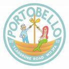 Portobello Ristorante & Pizzeria