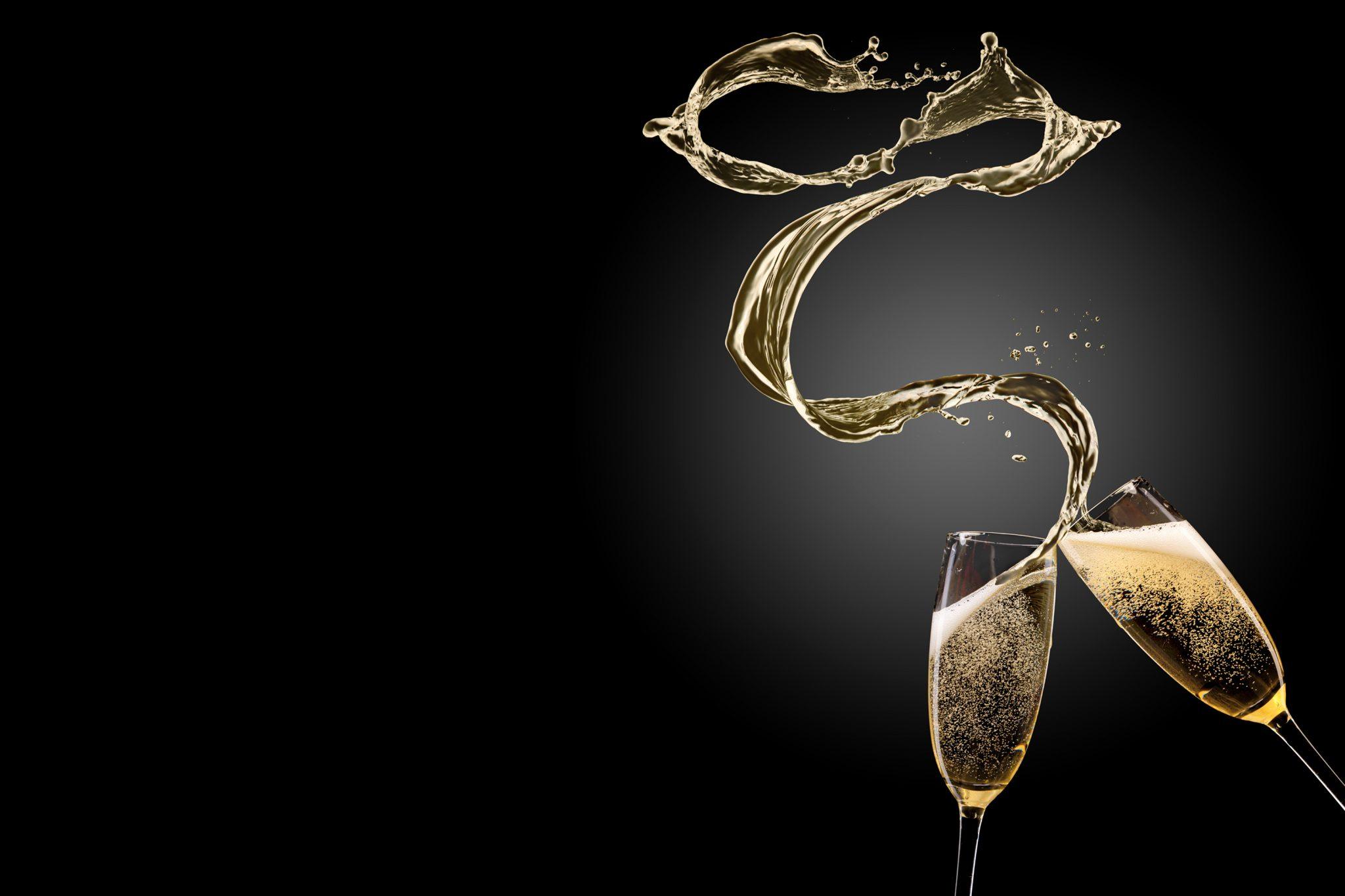 Bollicine – Sparkling Wine