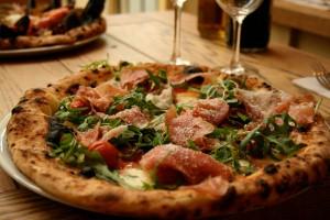 portobello ristorante II 0090