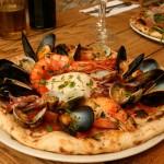 portobello ristorante II 0097