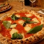 portobello ristorante II 0108