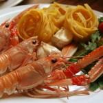 portobello ristorante food 0005