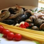 portobello ristorante food 0036