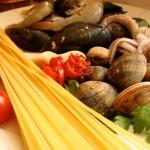 portobello ristorante food 0071