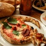 portobello ristorante food 0087