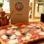 portobello ristorante food 0093