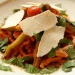 portobello ristorante food 0106