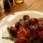 portobello ristorante food 0133